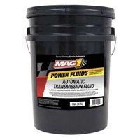 Transmission Fluids - Walmart com