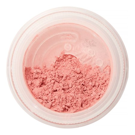 Image of bareMinerals All Over Face Color, Beauty, 0.05 Oz