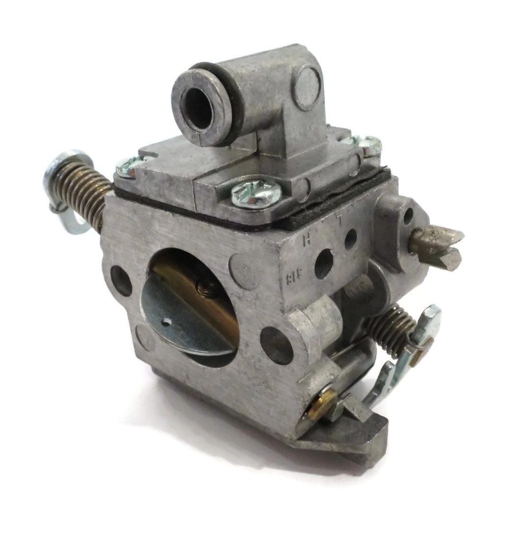 CARBURETOR for STIHL MS170 MS180 017 018 ZAMA 1130 120 0603 11301200603 Chainsaw by The ROP Shop