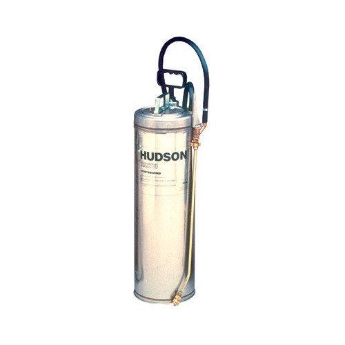 H. D. Hudson Industro  Sprayers - sprayer 4 gal