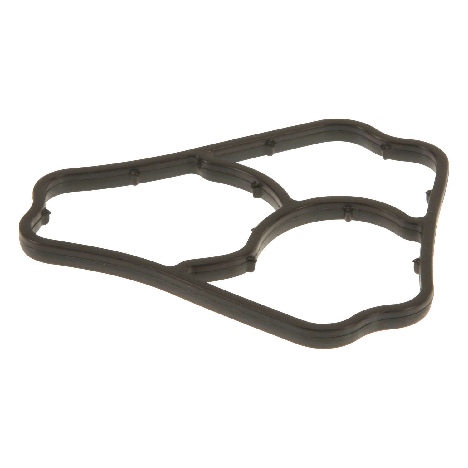 Victor Reinz Oil Filter Stand Gasket