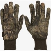 Breakup Country Men's Jersey Gloves
