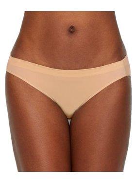 Maidenform Womens One Fab Fit Bikini Style-DMFCBK