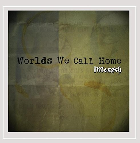 Worlds We Call Home