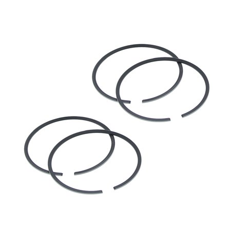 1978-1988 Yamaha Enticer 340 ET340 Piston Rings x2 Snowmobile by Race-Driven