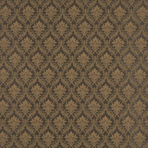 Wildon Home  Foliage Fabric