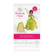 Cakes Doll Refill Green