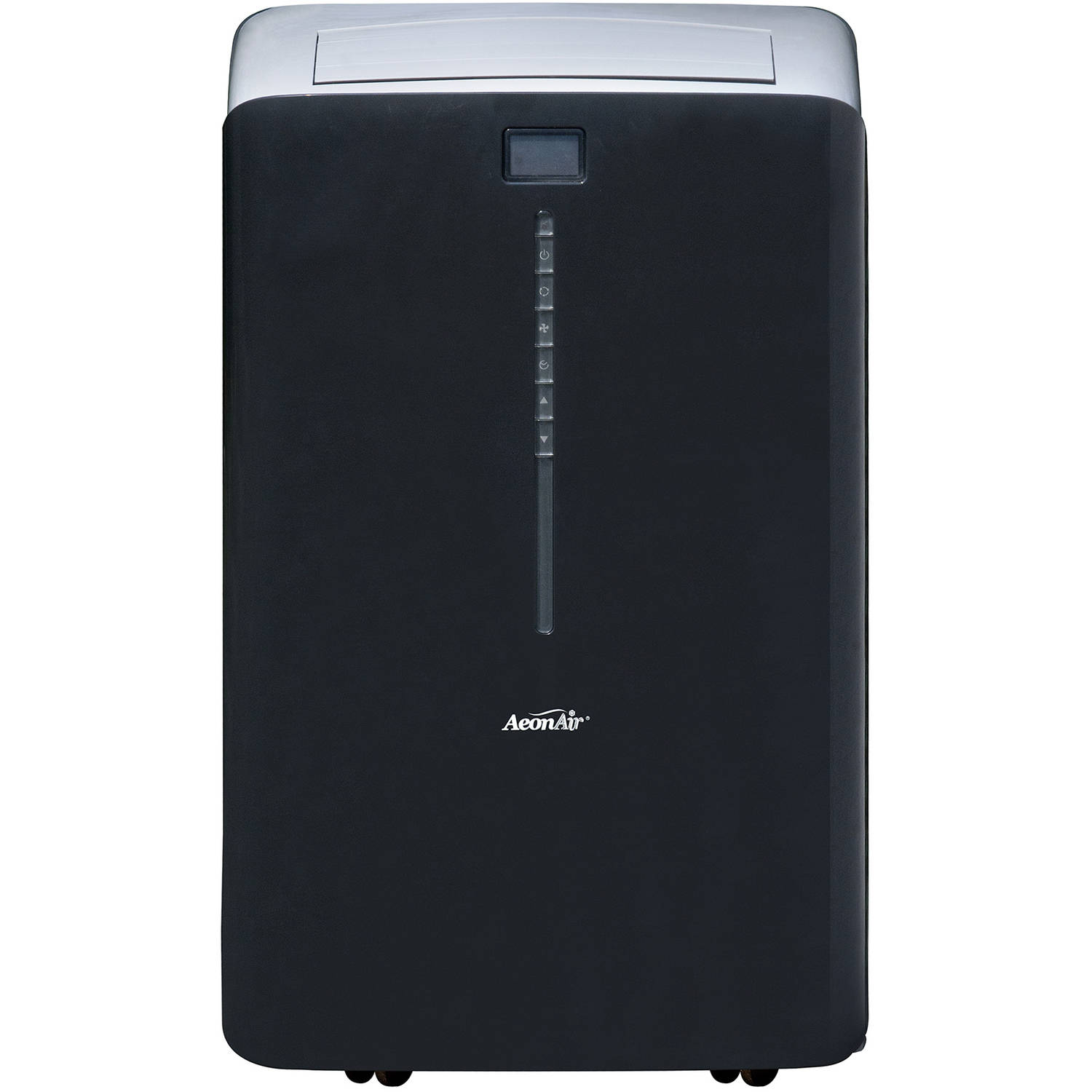 Image of AeonAir 14,000-BTU Portable Air Conditioner with Heater