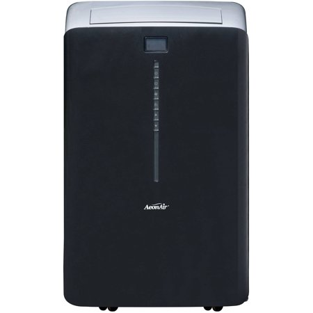 Aeonair 14 000 Btu Portable Air Conditioner With Heater