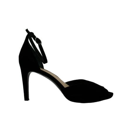 Femmes Alfani Chaussures À Talons - image 1 de 2