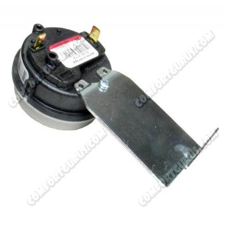 Ruud Protech 42-24195-03 Pressure Switch
