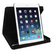 Filofax Pennybridge Case for iPad Air, Black