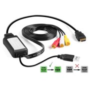 25 Hdmi Wire Color Code Accurate And 9 Gct 7 Ost 1