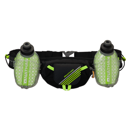Nathan Hydration Belt (NATHAN Trail Mix Plus)