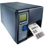 Intermec PD42 Direct Thermal/Thermal Transfer Monochrome Label Printer