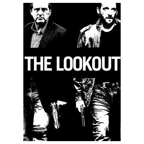 The Lookout (2012)