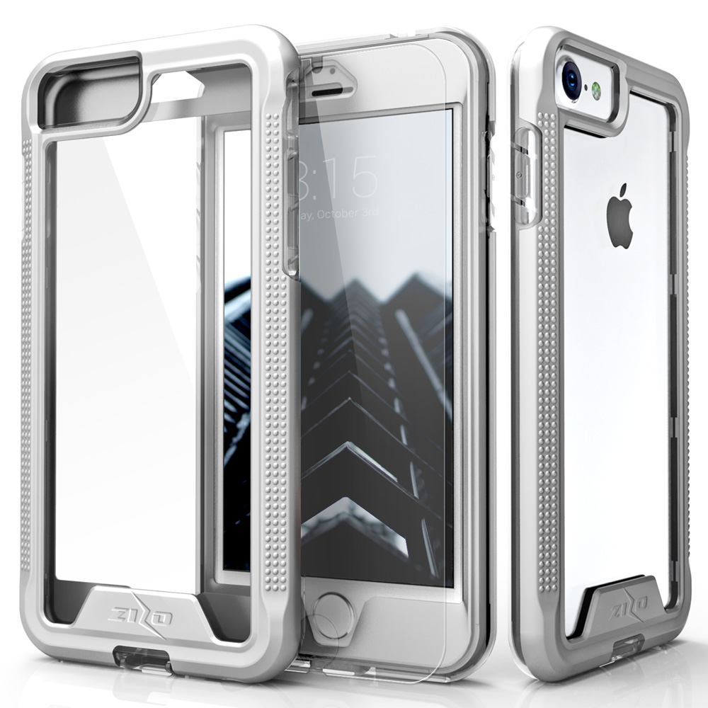 Iphone 6 6S Cases For Iphone 7 7Plus 8