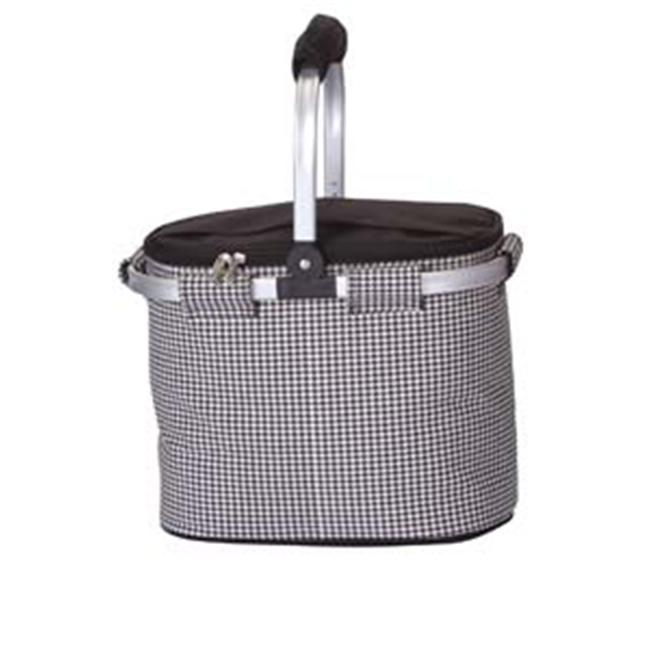 Picnic Plus Psm-148Ht Shelby Houndstooth