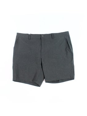 Mens Stretch Performance Chino Shorts 42