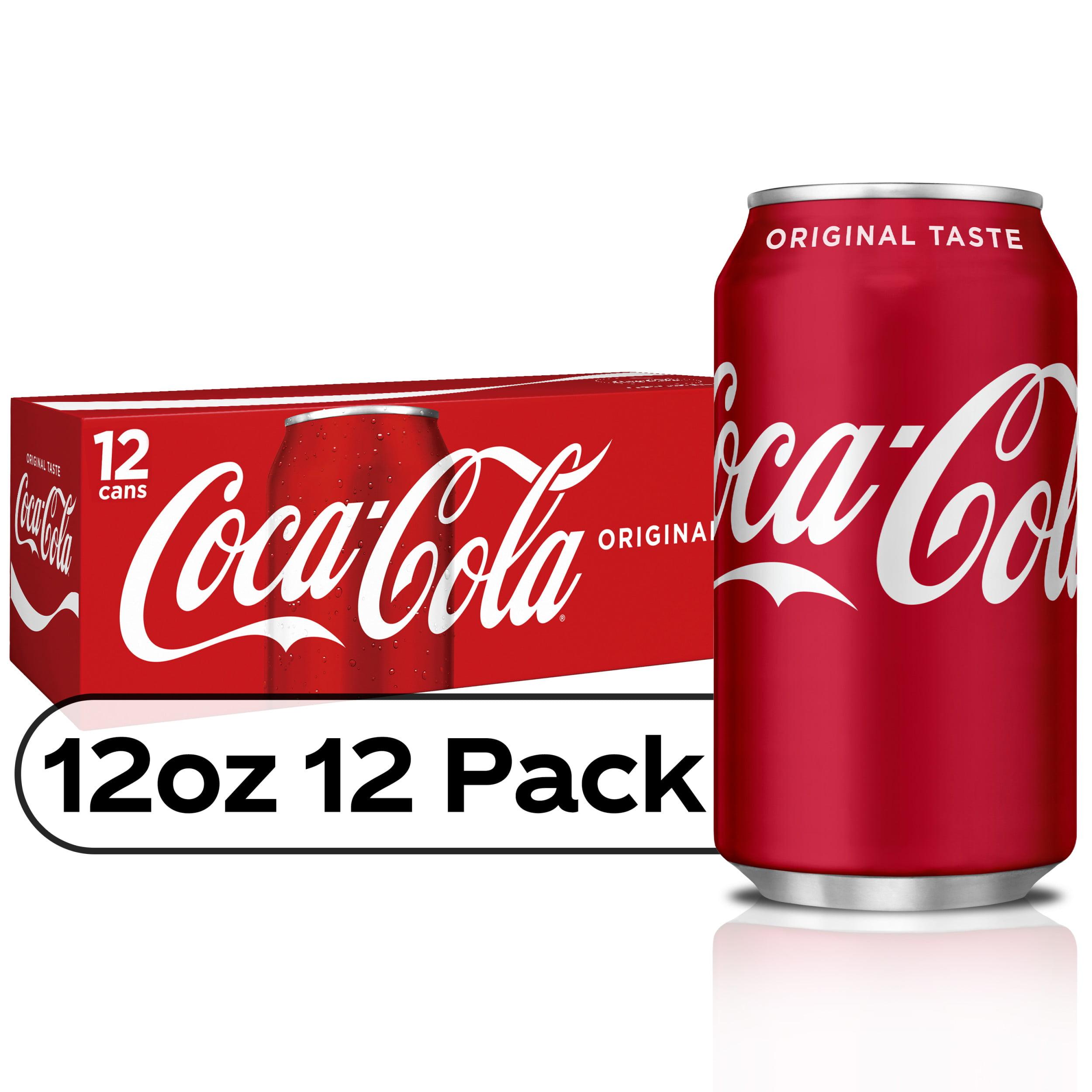 CUSTOM 2 PIECE COCA COLA COKE SODA POP DRINK BATH DEEP RED BATH /& HAND TOWEL