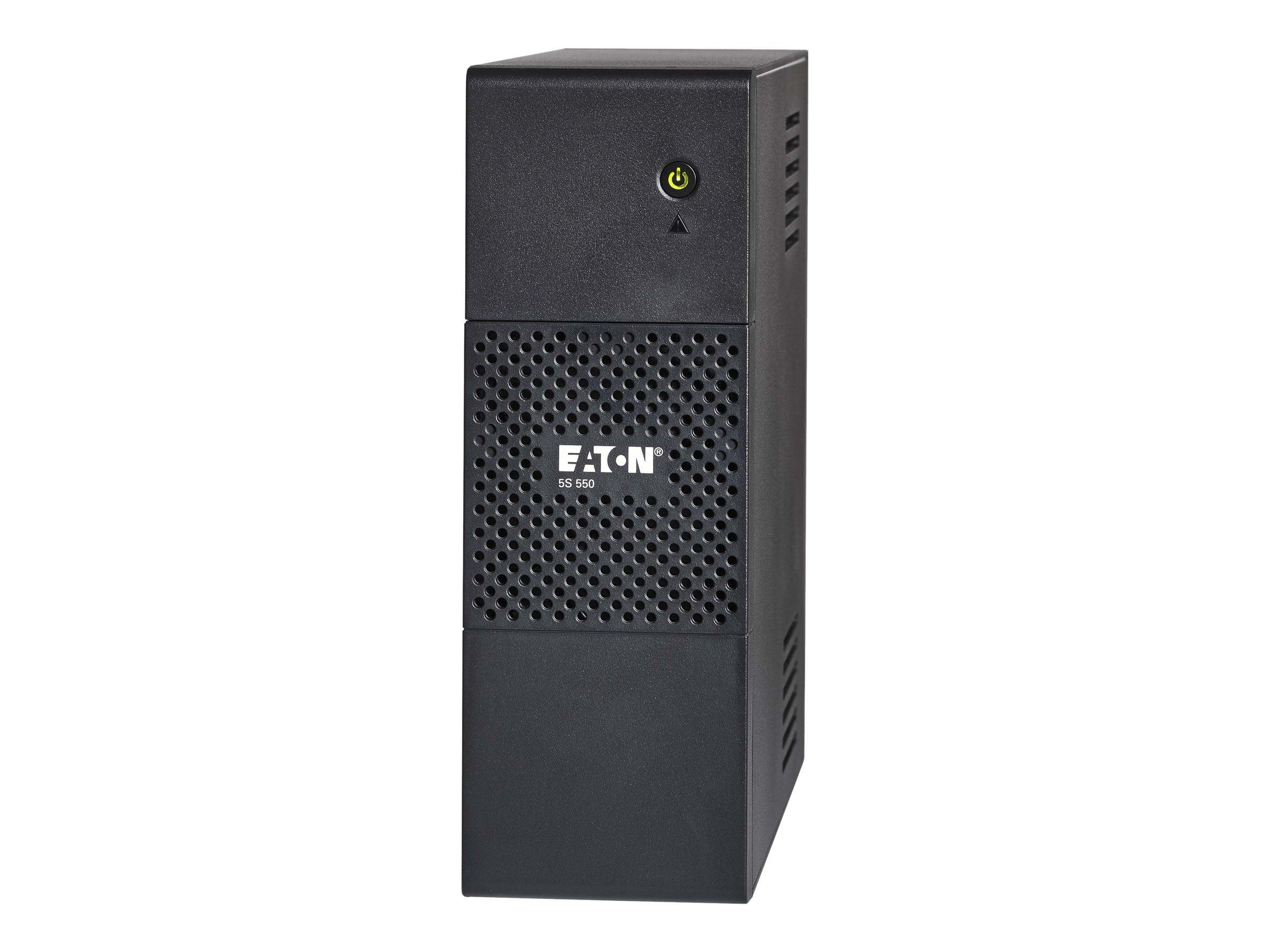 Eaton 5S 1500G - UPS - 900 Watt - 1500 VA