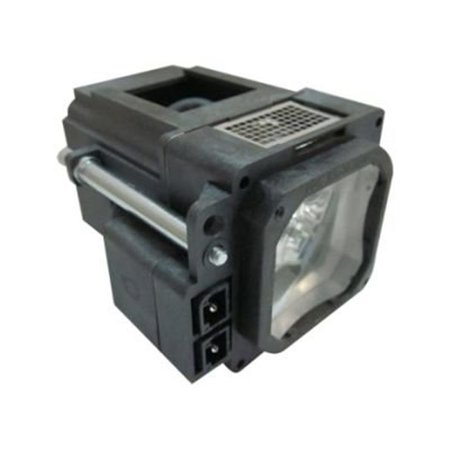 Pl03159 Arclyte Technologies  44  Inc  Anthem Lamp Dla 20U  Dla Hd250  Dla Hd35
