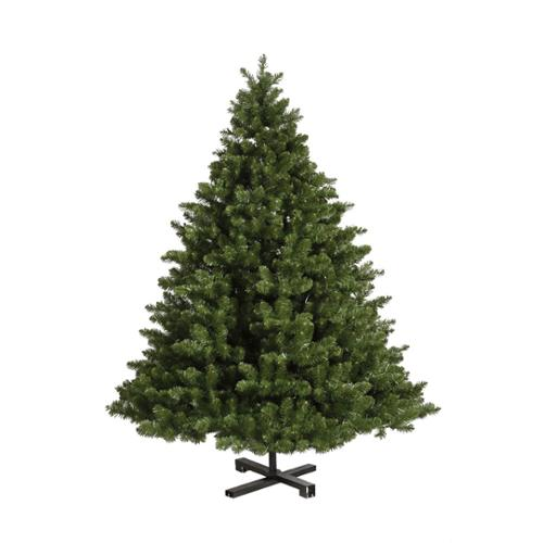 15' Grand Teton Artificial Christmas Tree - Unlit