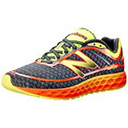 Men's Foam Shoes Cushioned Running Shoes for Men New Balance