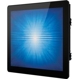 "Elo 1790L 17"" VGA 1280x1024 5:4 Open-frame LCD Touchscreen Monitor"