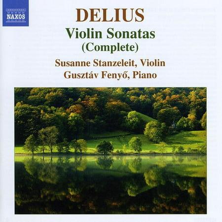 Complete Viola Sonatas (Complete Violin Sonatas)