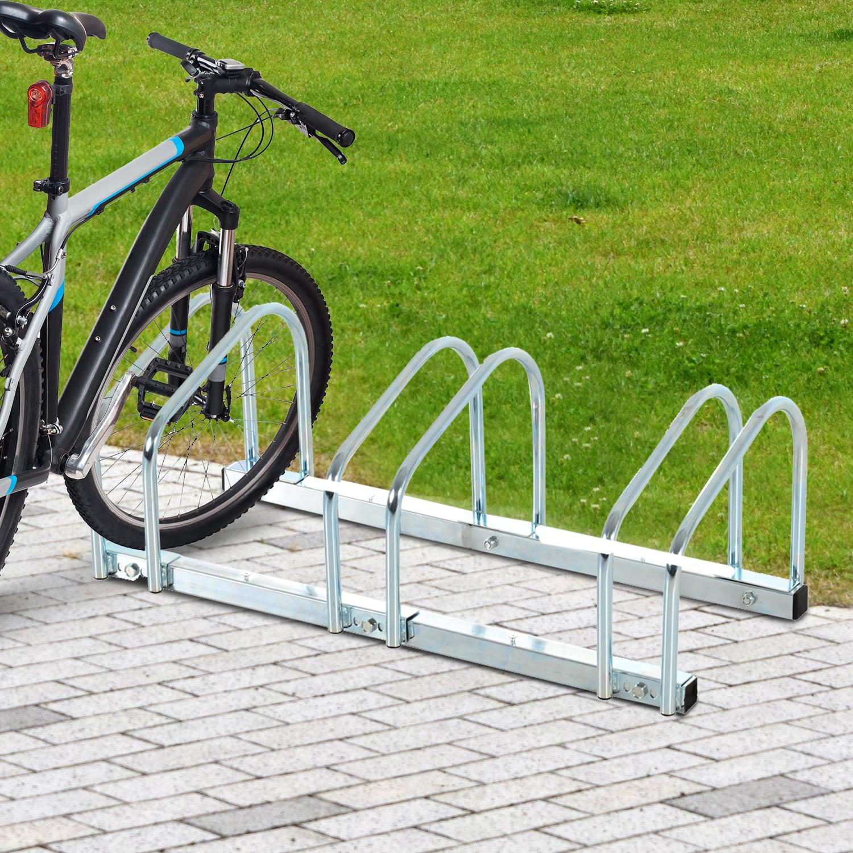 CYCLEOPS Réglable Riser Block-Cycle Turbo Trainer roue avant Ascenseur support