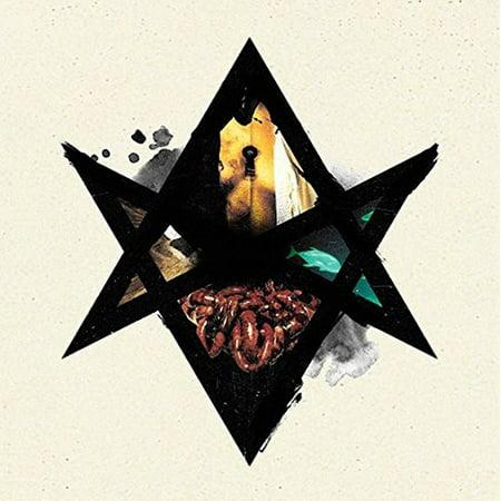 Bring Me The Horizon - Vinyl Box Set (Limited Edition) (Best Of Bring Me The Horizon)