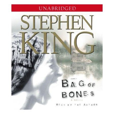 Bag of Bones by