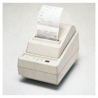 CITIZEN CBM231 Citizen CBM231 Thermal Printer Ivory Parallel & Serial Avail Citizen CBM-231 POS Themische Bon Printer