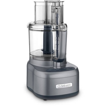 Cuisinart Elite Collection® 11-Cup Food