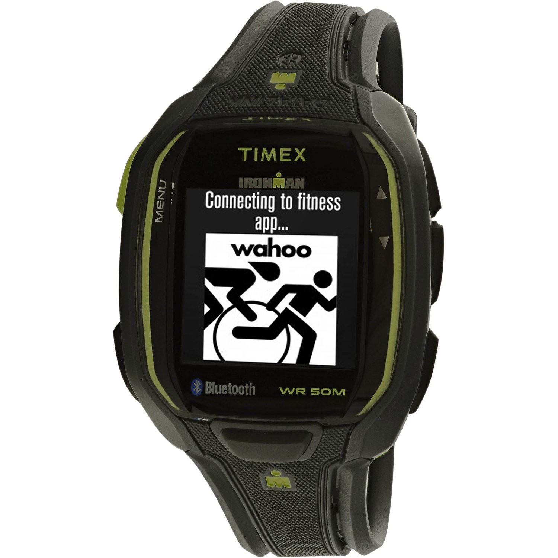 750340e62 Watches | Walmart Canada