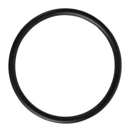 O-Ring DAYTON PPL3424G