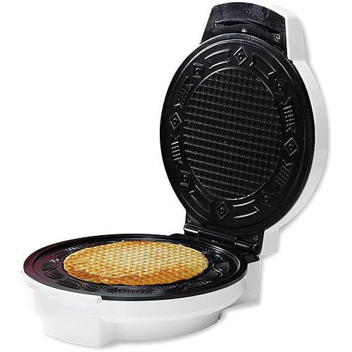 Restaurant Classics Waffle Cone Maker