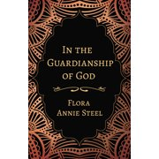 In the Guardianship of God (eBook)