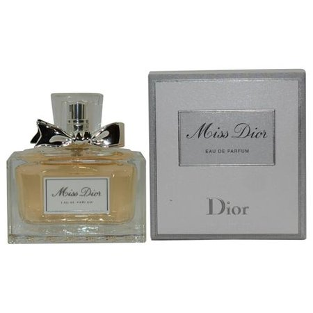 Miss Dior (Cherie) Eau De Parfum Spray 1.7 Oz By Christian Dior