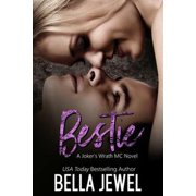 Bestie - eBook