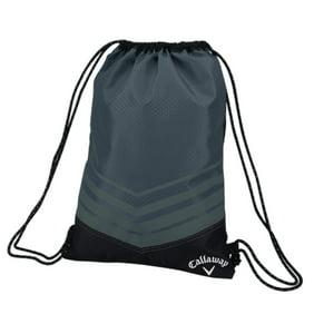GekhHaon Soul Eater Easy To Clean Polyester Bundle Backpack Drawstring Bag Sport Bag For Everyone