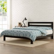 ideas king with headboards explore foter bed headboard beds size wood platform for