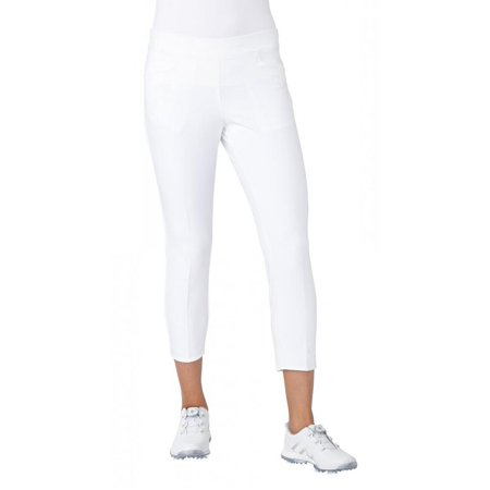 Adidas Women's Ultimate Adistar Ankle Pant