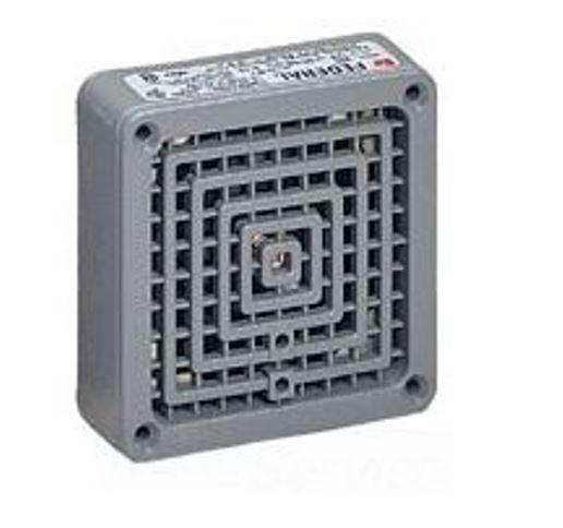 Federal Signal 350-120-30 Vibratone Electro-Mechanical Ho...
