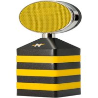 Neat KINGBEE Cardioid Solid State Condenser Microphone