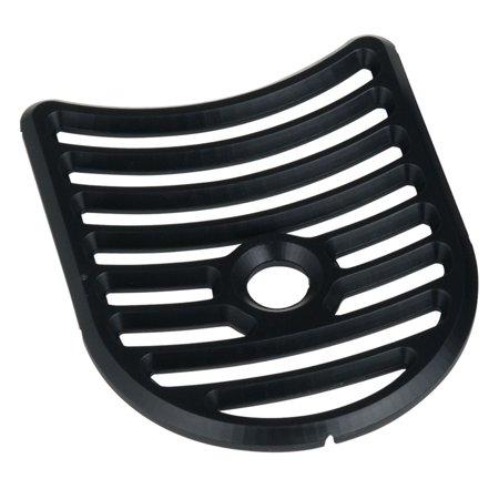 BUNN 39627.0000 Drip Tray Cover for TDON Tea Dispenser Bunn Drip Tray Kit