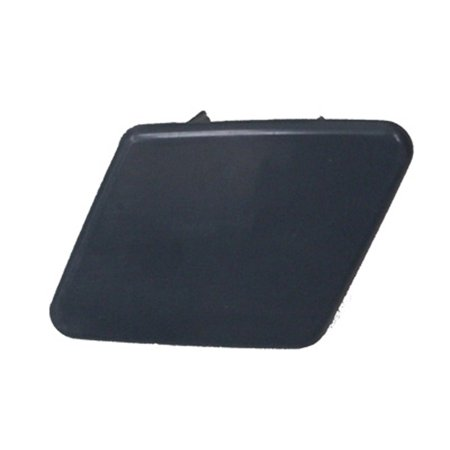 2006-2008 BMW 325i  Aftermarket Driver Side Front Head Lamp Washer Hole Cover 61678031307 ()