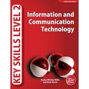 Information and Communication Technology : Written to the 2004 Standards. Roslyn Whitley Willis and Mark Kench