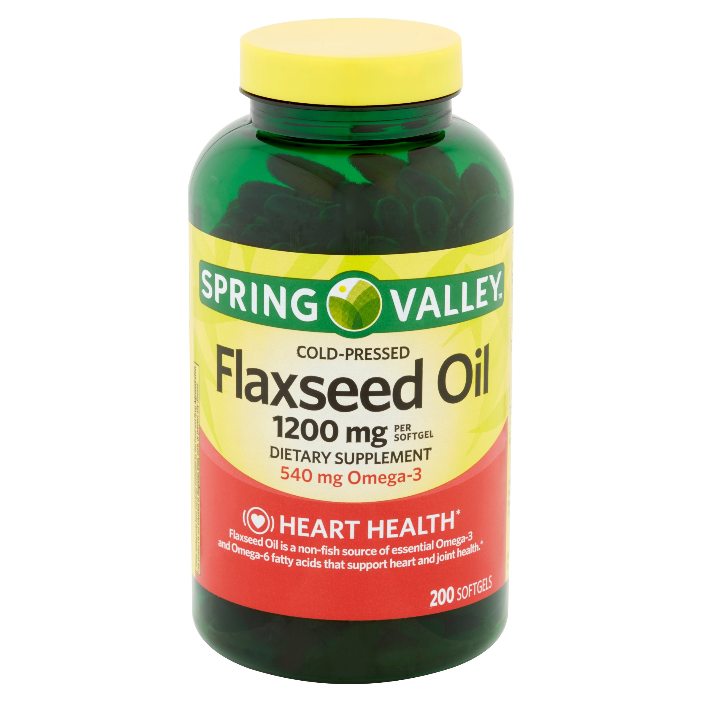 Spring Valley Fish Oil 1000 Mg Инструкция